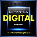ROMANTICA DIGITAL APK