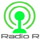 Radio R Venezuela icon