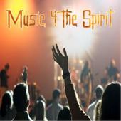 Music 4 the spirit icon