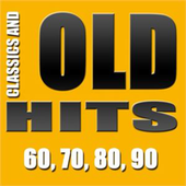 Old Hits - 60, 70, 80, 90 icon