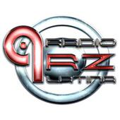 Radio Qrz Latina icon