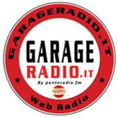 Garage Radio icon