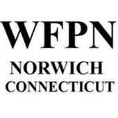 WFPN Norwich CT icon