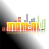 Mortalfm icon