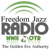 Freedom Jazz Radio icon
