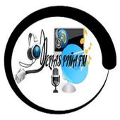Elias Piña FM icon