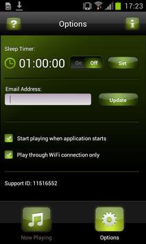 MOR 97.1 Cebu apk screenshot