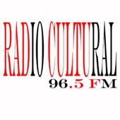 RADIO CULTURAL GT HD icon