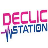 DECLICSTATION icon
