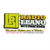 RADIO LLANO INTERNACIONAL icon