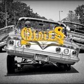 Oldies O.G. Style Radio icon