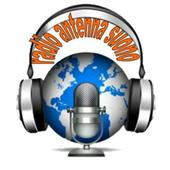 Radio Antenna Suono icon