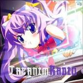 Japanimradio. icon