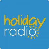 Holiday Radio. icon