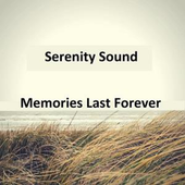 Serenity Sound Radio icon