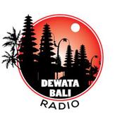 Dewata Bali Radio icon