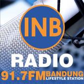 Radio INB Bandung icon