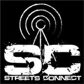 Streets Connect Radio icon