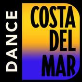 Costa Del Mar - Dance icon
