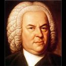 Radio Bach APK