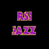 RSI JAZZ icon