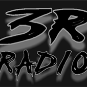 Righteous Rock Radio icon