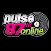 PULSE 87 simgesi