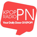 Kpop Radio PN APK