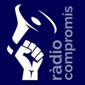 Radio Compromís Girona icon