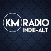 KM Radio icon