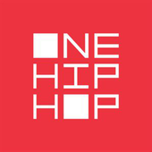 One Love Hip Hop Radio. icon