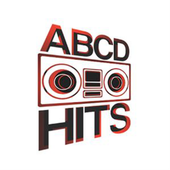 ABCD Hits icon