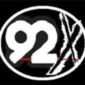 New Rock 92X icon