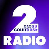 Cross Counties Radio 2 icon