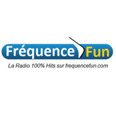 FREQUENCE FUN STATION icon