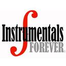 Instrumentals Forever APK