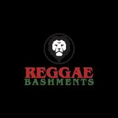 Reggae Bashment icon