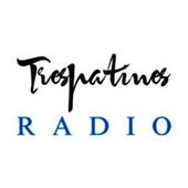 Trespatines Radio (La Tremenda Corte) icon