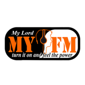 MYFM. icon