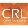 Cadena Radial de Luz icon