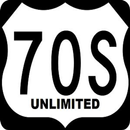 70s Unlimited APK