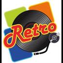 Radio Retro © Rock N Pop APK