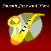 Smooth Jazz and More icon
