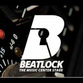 Beatlock Radio icon