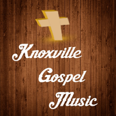 Knoxville Gospel Music icon