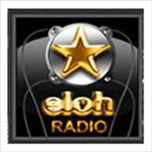 Stareloh Radio icon
