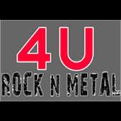 4U Hard FM icon