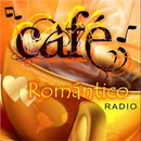 Cafe Romantico Radio APK