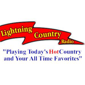 A1-Country - Lightning Country icon