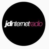 JD Radio icon